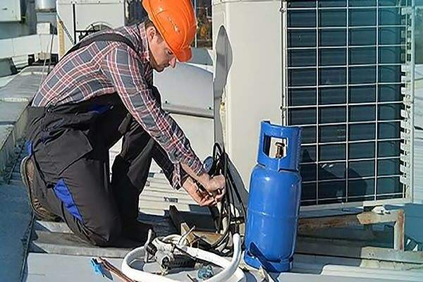 ac-gas-filling-charges-services