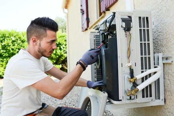 air_conditioner_repair_service