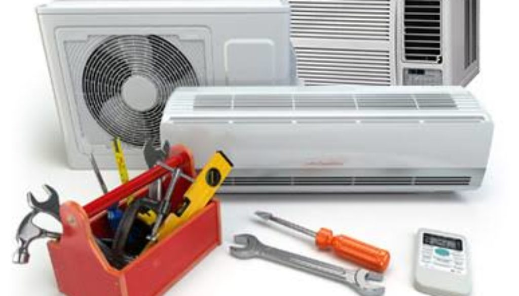 ac uninstallation and installation charges