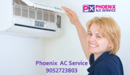 ac repair services in hyderabad