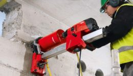core cutting services hyderabad