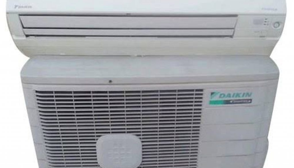 second hand ac buy and sale